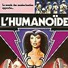 The Humanoid (1979)