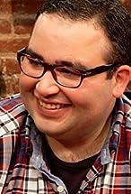 Matt Mira's primary photo