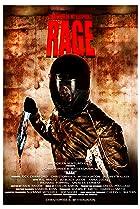 Image of Rage