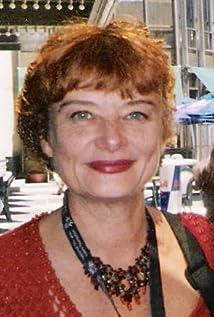 Yvonne Deutschman Picture