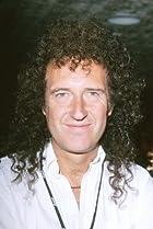 Image of Brian May