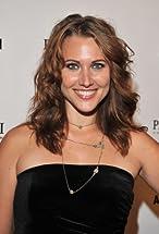 Stephanie Reibel's primary photo