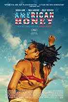 Image of American Honey