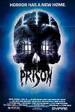 Prison(1987)
