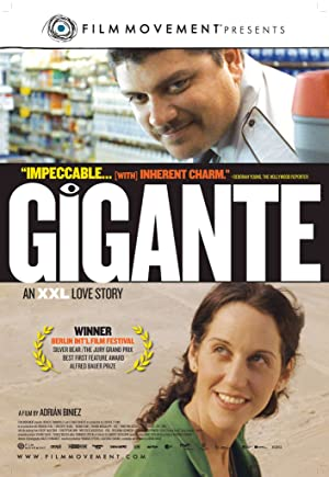 Picture of Gigante