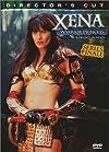 """Xena: Warrior Princess"""
