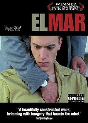 El mar 2000 with English Subtitles 11