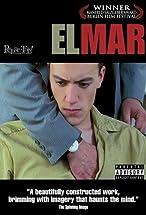 Primary image for El mar