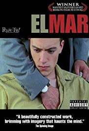 El mar (2000) Poster - Movie Forum, Cast, Reviews