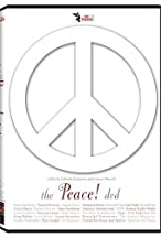 Primary image for The Peace! DVD