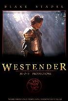 Image of Westender