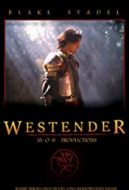 Westender (2003) Poster - Movie Forum, Cast, Reviews