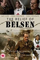 Image of The Relief of Belsen