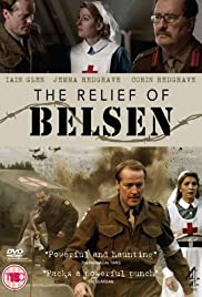 The Relief of Belsen (2007) Poster - Movie Forum, Cast, Reviews