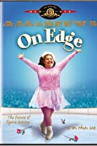 Image of On Edge