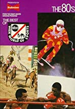 The Best of ABC's Wide World of Sports: The 80's