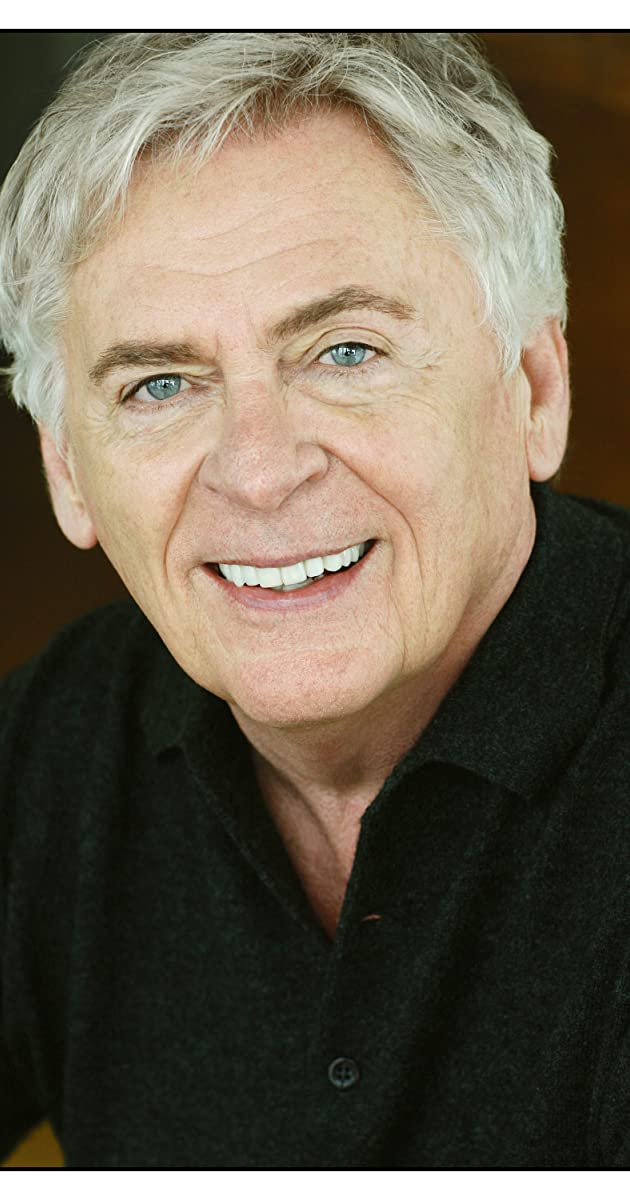 Daniel Davis - IMDb