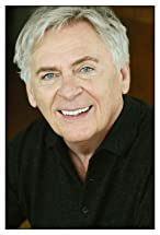 Daniel Davis's primary photo
