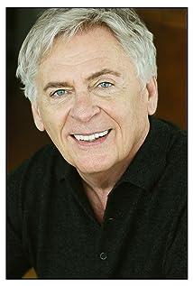 Aktori Daniel Davis