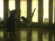 Ballet Shoes: Theatrical Trailer