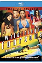 Image of Wild Things: Foursome
