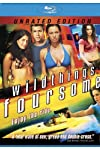 This Just In: 'Wild Things 4' Rated R!