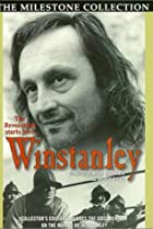 Image of Winstanley
