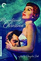 Image of Magnificent Obsession