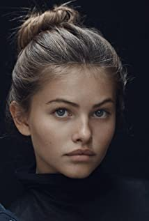 Thylane Blondeau New Picture - Celebrity Forum, News, Rumors, Gossip