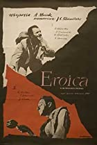 Image of Eroica
