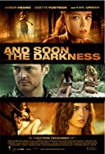 And Soon the Darkness(2011)