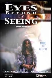 Eyes Beyond Seeing Poster