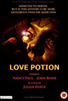 Image of Love Potion