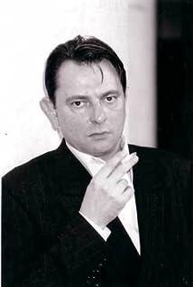 Aktori Walter Shnorkell