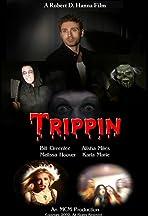Trippin