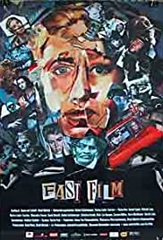Fast Film (2003) Poster - Movie Forum, Cast, Reviews