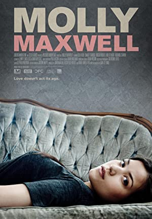 Molly Maxwell (2013) Download on Vidmate