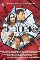 Image of The Intruders