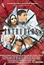The Intruders (2009) Poster