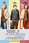 '3 Generations' R Rating Is 'Dangerous' for Transgender Community, GLAAD President Says