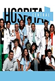 Hospital Central Poster - TV Show Forum, Cast, Reviews
