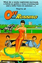 Image of Off and Running