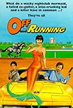 Primary image for Off and Running
