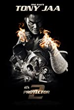 The Protector 2(2014)