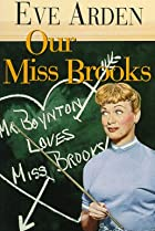 Image of Our Miss Brooks