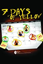 Image of 7 Days of Yellow