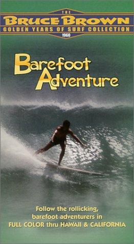 Barefoot Adventure (1960)