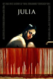 Julia (2014) Poster - Movie Forum, Cast, Reviews