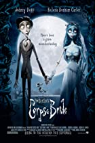 Image of Corpse Bride