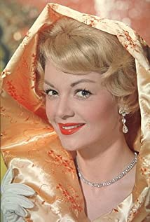 Barbara Marx Picture
